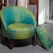 French-Vintage-Furniture-home2