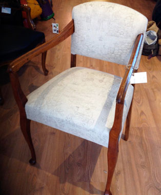 Recycled-Vintage-Chairs-P2