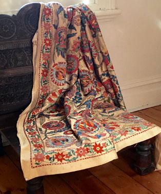Silk-Road-Textiles-p2