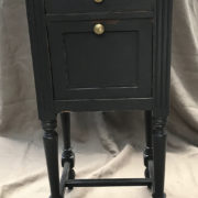 19th-Century-Pot-Cupboard-2