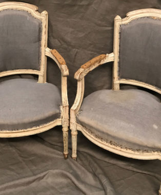 A-Pair-of-Beautiful-Salon-Chairs