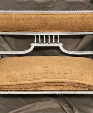 Salon-Canape-Sofa