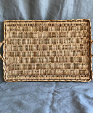 Very-Large-Cane-Tray-Used-At-Harvest-Time