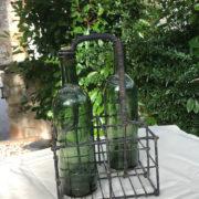 Bottle-Carrier1