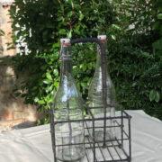 Bottle-Carrier2