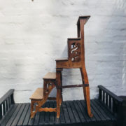 Chair-Ladder-1