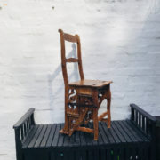 Chair-Ladder-2