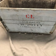 Champagne-Grape-Bucket-from-Jolly-Estate2