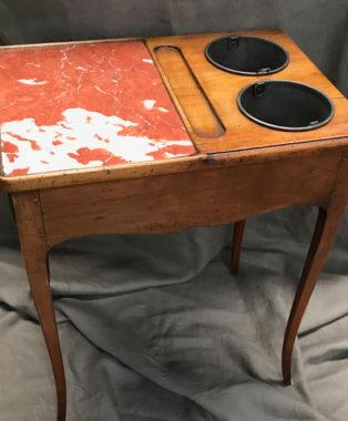 Rafraichissoir-Table2