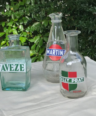 Various-Apertif-Water-Jugs-1