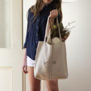 Bags-4220205-Edit-1000x1000