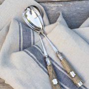 Spoons-blue-tea-towel_5091462-1000x750