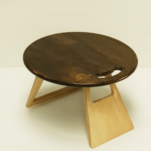 Round-Ohana-Chocolate-undressed