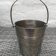 Champagne-Morlant-Riems-champagne-bucket-2