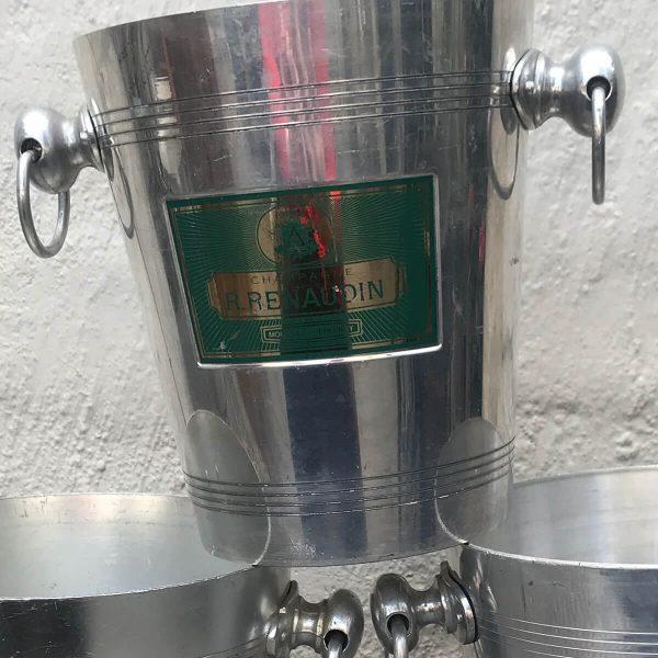 R-Renaudin-Champagne-Bucket